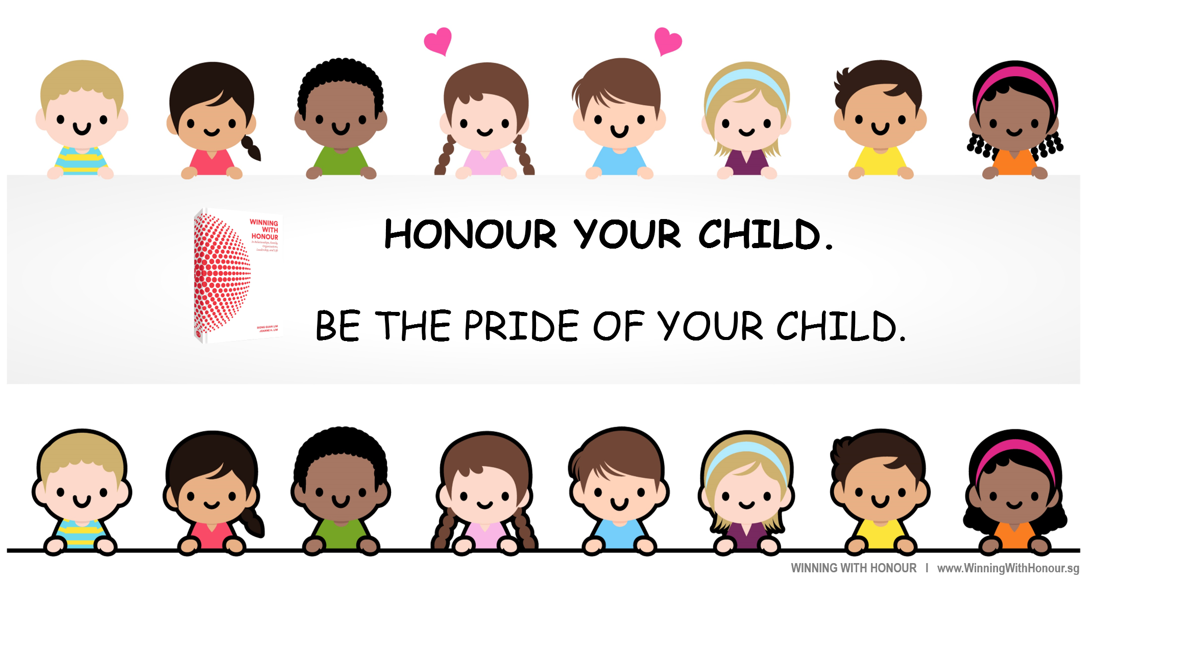 Winning with Honour  l  Be the Pride of Your Child.png