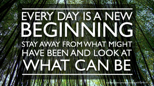 Every-Day-Is-A-New-Beginning.png